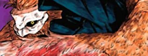 Image of Jujutsu Kaisen, Vol. 2