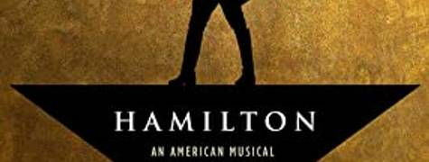 Image of Hamilton