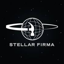 Picture of a podcast: Stellar Firma