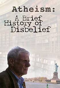 Picture of a TV show: Brief History Of Disbelief