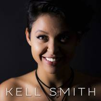 Picture of a band or musician: Kell Smith