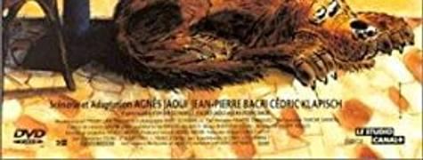 Image of Un Air De Famille