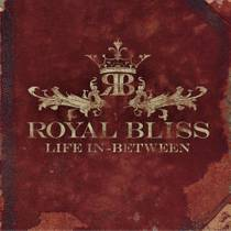 Picture of a band or musician: Royal Bliss