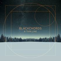 Picture of a band or musician: Blackchords
