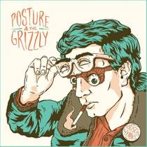 Picture of a band or musician: Posture & The Grizzly
