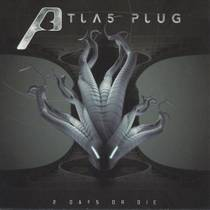 Picture of a band or musician: Atlas Plug