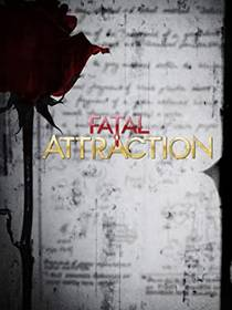 Picture of a TV show: Fatal Attraction