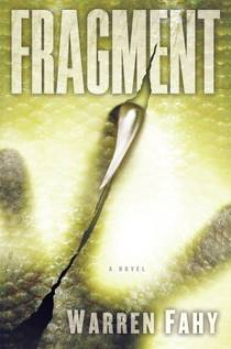 Picture of a book: Fragment