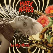 Picture of a band or musician: Maty Noyes