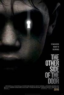 Picture of a movie: The Other Side Of The Door