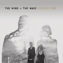 Picture of a band or musician: The Wind And The Wave