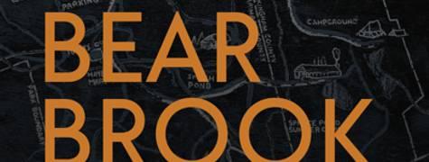 Image of Bear Brook