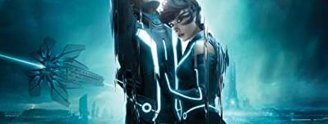 Image of Tron: Legacy