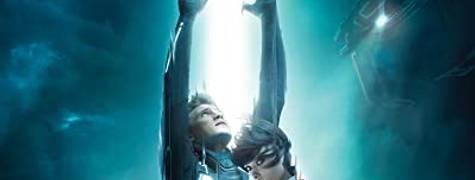 Image of Tron: Legacy