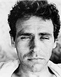 Picture of an author: James Agee