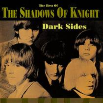 Picture of a band or musician: The Shadows Of Knight