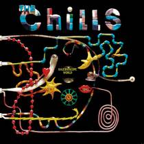Picture of a band or musician: The Chills