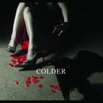 Picture of a band or musician: Colder