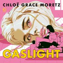 Picture of a podcast: Gaslight
