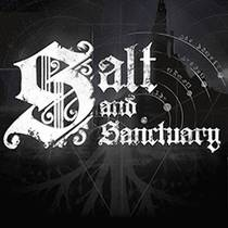 Picture of a game: Salt And Sanctuary