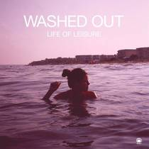 Picture of a band or musician: Washed Out