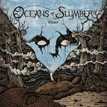 Picture of a band or musician: Oceans Of Slumber