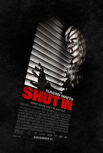 Picture of a movie: Shut In