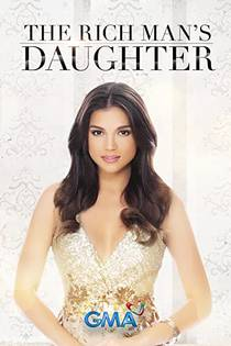 Picture of a TV show: The Rich Man's Daughter