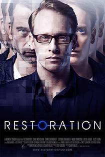 Picture of a movie: Restoration