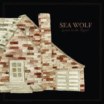 Picture of a band or musician: Sea Wolf