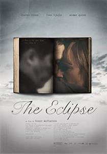 Picture of a movie: The Eclipse