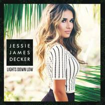Picture of a band or musician: Jessie James Decker