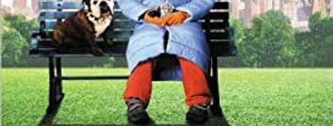 Image of Little Nicky