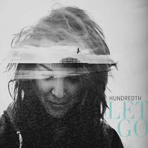 Picture of a band or musician: Hundredth