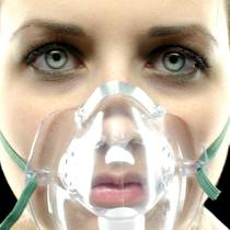Picture of a band or musician: Underoath