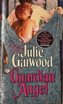 Picture of a book: Guardian Angel
