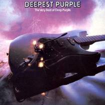 Picture of a band or musician: Deep Purple