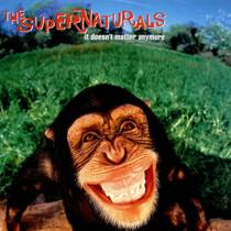 Picture of a band or musician: The Supernaturals