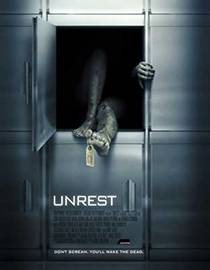 Picture of a movie: Unrest