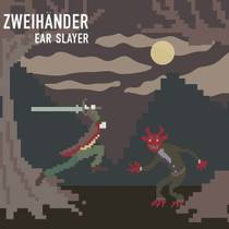 Picture of a band or musician: Zweihänder