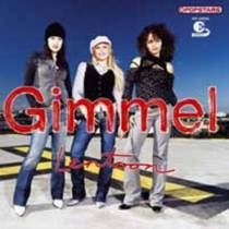 Picture of a band or musician: Gimmel