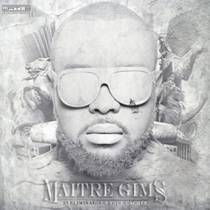 Picture of a band or musician: Maître Gims