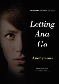 Picture of a book: Letting Ana Go