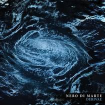 Picture of a band or musician: Nero Di Marte