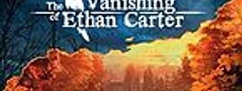 Image of The Vanishing Of Ethan Carter