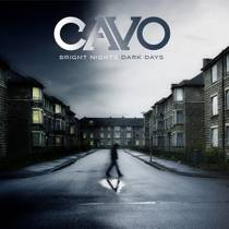 Picture of a band or musician: Cavo