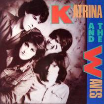 Picture of a band or musician: Katrina And The Waves