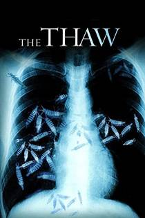 Picture of a movie: The Thaw