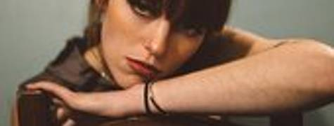 Image of Sasha Sloan