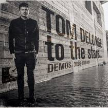 Picture of a band or musician: Tom Delonge